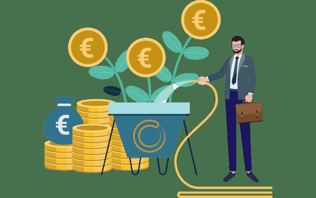 fundos_investimento_mobile