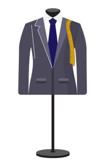 Ilustração_gestão_privada3