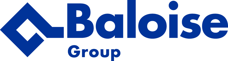 jpg_BA_Group_blue